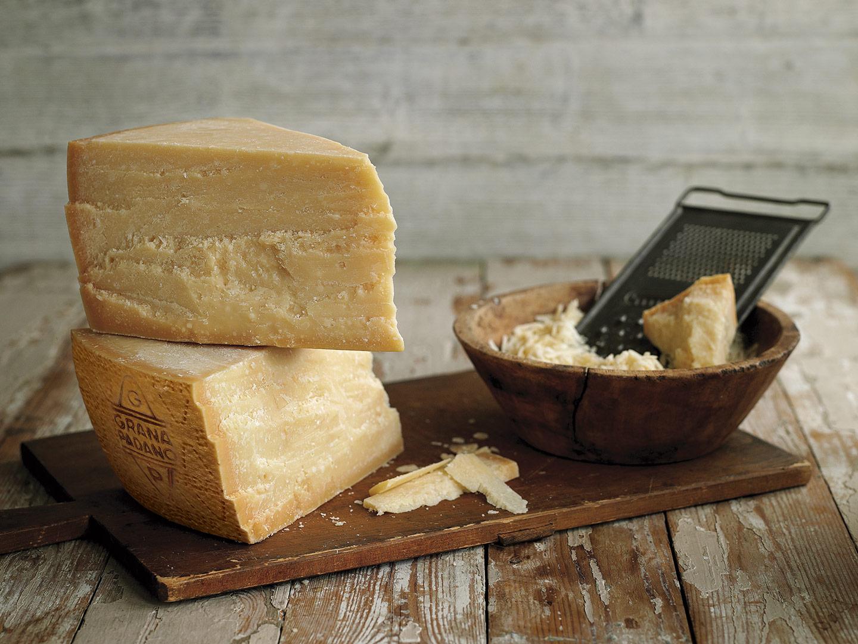 Laktózérzékenység és a sajtok